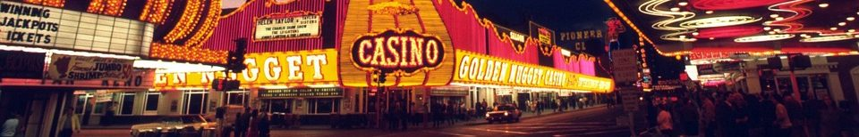 Spela black jack, spins, slots & mer | Svenska casino